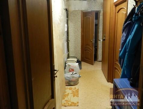 Снять комнату с ремонтом в Егорьевске - Фото 4