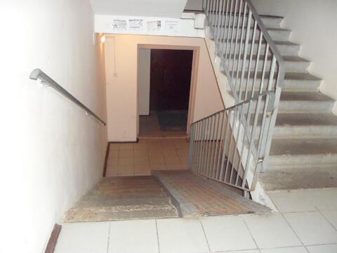 Продам 1-к квартиру 45 кв.м. ул Лунная д7 - Фото 2