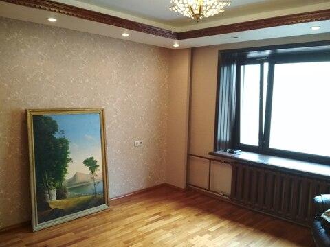 Продам 3 х ком.квартиру Горский мкр, д.39 м.Студенческая - Фото 5