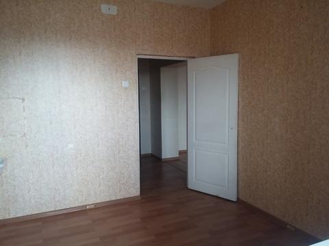 Сдам 1-комн в кирпичном доме ул.Солнечная 43, площадью 40 кв.м. - Фото 5