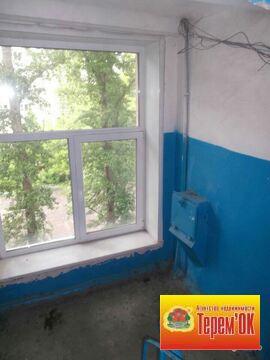 Продам комнату в общежитие - Фото 4