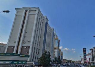 Аренда офиса, Саранск, Ул. Большевистская - Фото 2