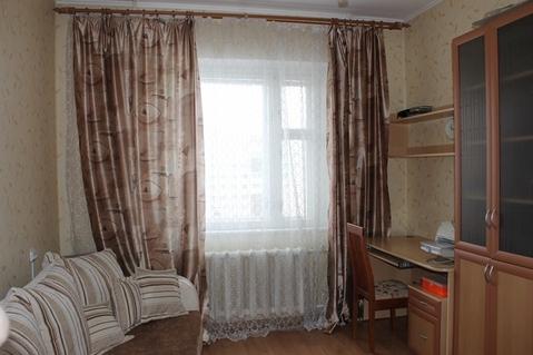 Продам 3-комнатную Попова 29 - Фото 5