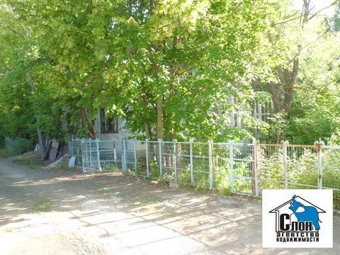 Продаю дом и земельный участок в пос.Царевщина - Фото 5