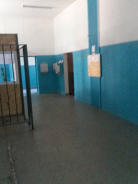 Продается комната, г. Воронеж, Артамонова - Фото 2