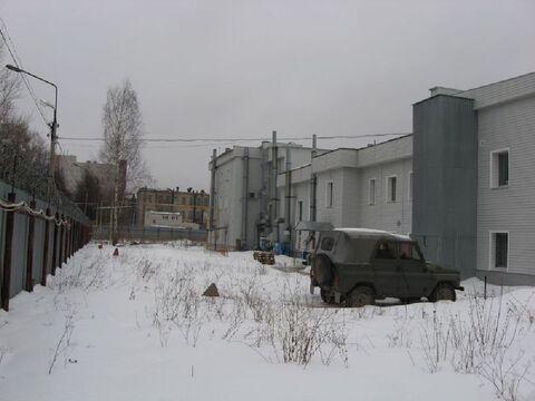 Продажа производственного помещения, Рязань, Пр. Яблочкова - Фото 3