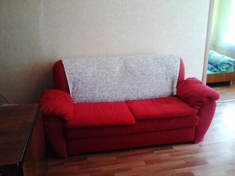 Продается 2-комнатная квартира, Купить квартиру в Нижнем Новгороде по недорогой цене, ID объекта - 311049833 - Фото 1