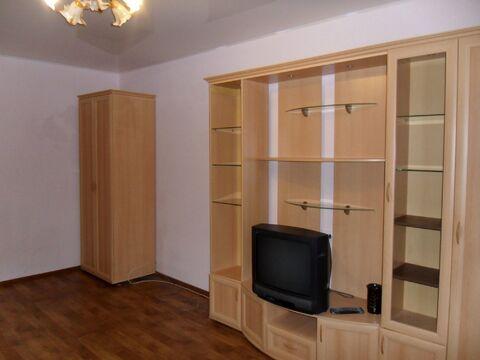 Сдам 1 комнатную квартиру в Северном микрорайоне - Фото 4