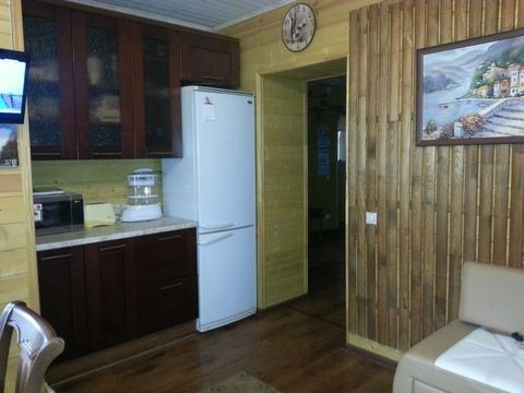Дом в Купавне - Фото 5