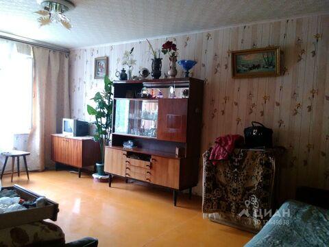 Аренда комнаты, Тверь, Ул. Можайского - Фото 1