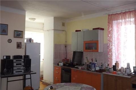 Дом в 21 мкр - Фото 4