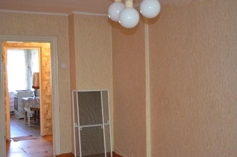 Предлагаем однокомнатную квартиру в городе Переславле-Залесском - Фото 3