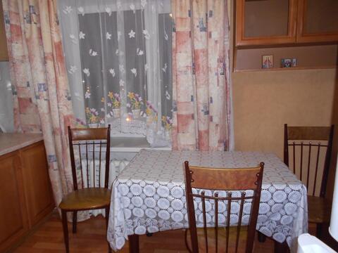 Сдаю 2-х комнатную квартиру, центр, ул.Пушкина - Фото 2