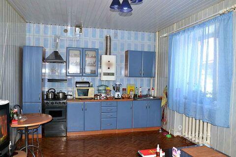 Продажа дома, Ульяновск, Ул. Нижнеполевая - Фото 2