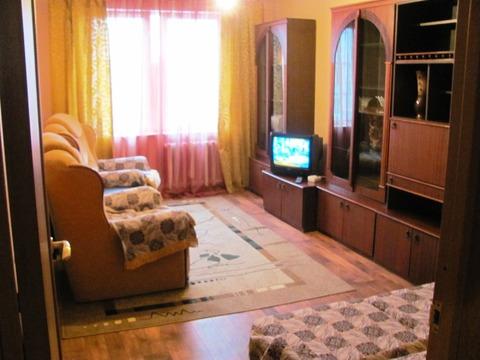 Сдам в Чехове 2 квартиру - Фото 1