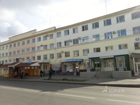 Продажа готового бизнеса, Курган, Ул. Куйбышева - Фото 1