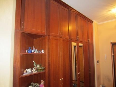 Сдача в аренду 3 комнатной квартиры Жуковский Строительная 14 к 4 - Фото 5