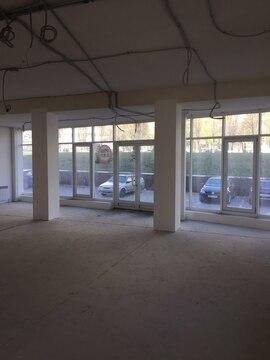 Долгосрочная аренда коммерческого помещения напрямую от собственника - Фото 4