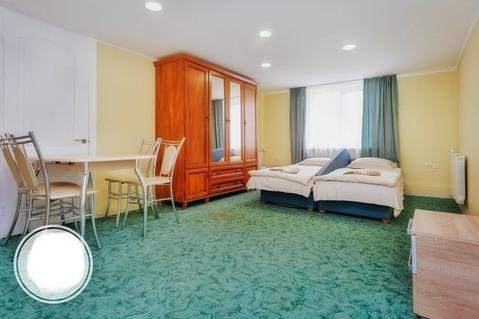 Продаю Дом (гостиницу) ул. Сакская. 5 комнат. Общ пл. 374. 2 кв.м, - Фото 3