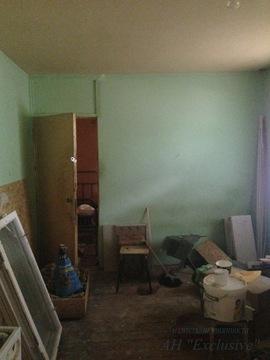 Четырехкомнатная квартира в центре Солнечногорска - Фото 4