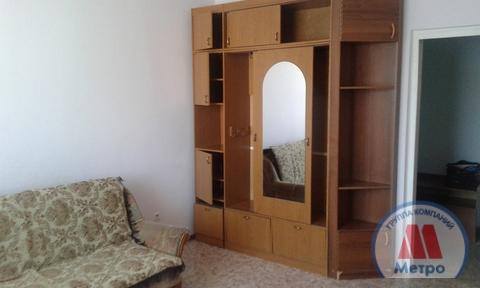 Квартира, ул. Сосновая, д.10 - Фото 3