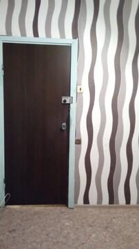 Сдам комнату Кочетова 6 - Фото 4
