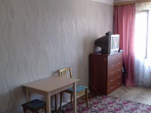 Продажа комнаты, Краснодар, Ул. им Атарбекова - Фото 3