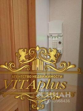 Продажа квартиры, Артем, Ул. Кирова - Фото 2