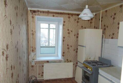 Сдается 2-х комнатная квартира в Заволжском районе. Комнаты и с/у . - Фото 2