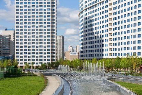 Продам офис в ЖК«Розмарин» 538.9 кв.м м.Калужская - Фото 3