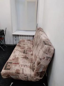 Объявление №64384933: Сдаю 1 комн. квартиру. Санкт-Петербург, ул. Петропавловская, 8,