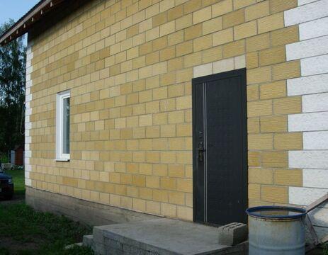 Продам коттедж в Ермолаево, ДНТ Кристалл - Фото 4