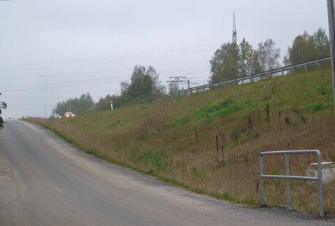 Продается участок в 6 км от Карловы Вары! - Фото 2