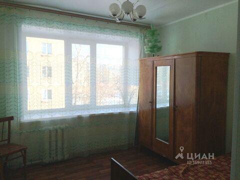 Продажа комнаты, Оренбург, Ул. Луговая - Фото 1
