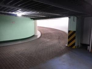 Аренда гаража, Королев, Ул. Калинина - Фото 2