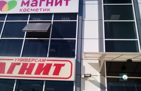 Аренда псн, Краснодар, Ул. Северная - Фото 1