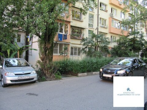 Минск, улица Тимирязева,4 2