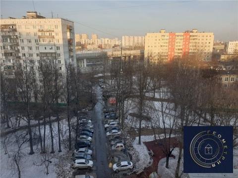 1к м.Селигерская ул. Флотская 29к3 (ном. объекта: 45464) - Фото 5