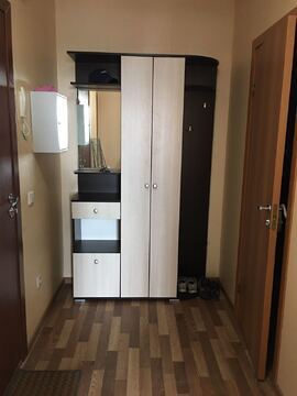 Сдам благоустроенную квартиру - Фото 3