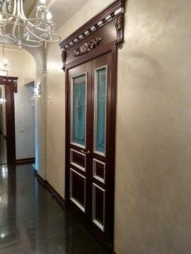 Продается 4-х комнатная квартира - Фото 4