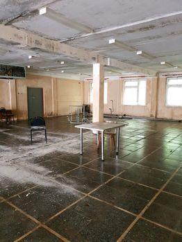 Аренда офиса, Петрозаводск, Проезд Строителей - Фото 1