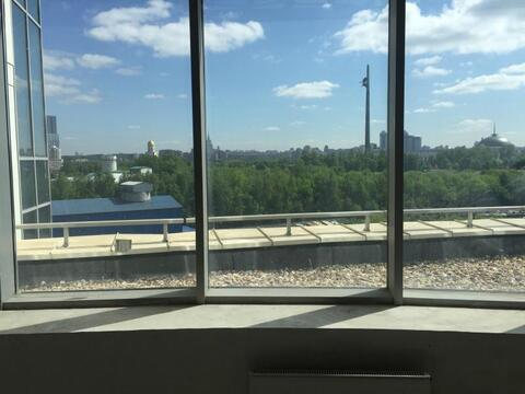Аренда офис г. Москва, м. Парк Победы, ул. Василисы Кожиной, 1 - Фото 4