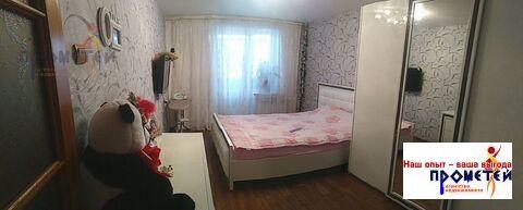 Продажа квартиры, Новосибирск, Ул. Станиславского - Фото 4