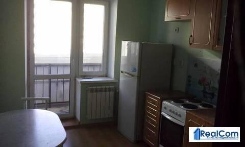 Продам однокомнатную квартиру, ул. Шатова, 8а - Фото 5
