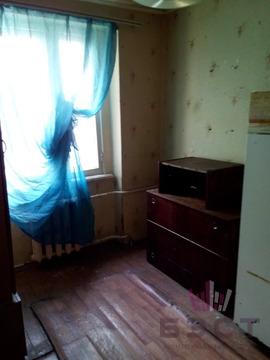 Объявление №50197263: Продаю комнату в 4 комнатной квартире. Екатеринбург, ул. Инженерная, 73,