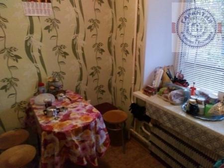 Продажа комнаты, Вологда, Ул. Маяковского - Фото 4