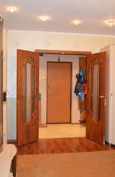 Продам двух комнатную квартиру - Фото 4