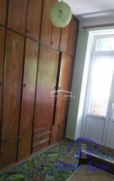 Предлагаем снять 3 комнатную квартиру в Центре, Комсомольская площадь - Фото 3