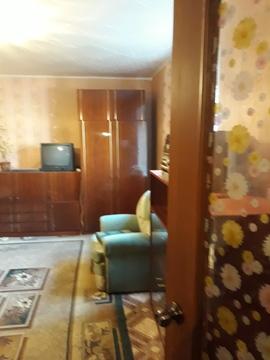 Продам Часть Дом в Ногинске - Фото 2