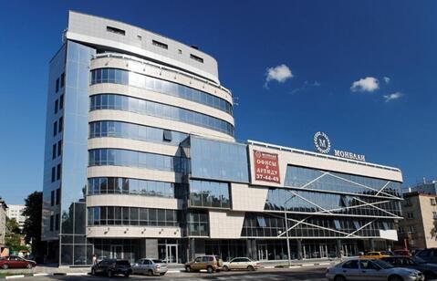 Продажа офиса, Белгород, Ул. Князя Трубецкого - Фото 2